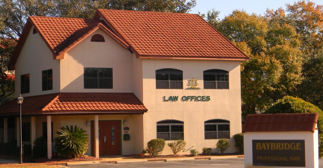 Baybridge Law Firm, P.L.L.C